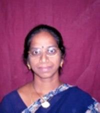 Ms. Vani Satyanarayana