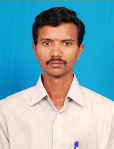 Dr Balagopal R