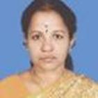 Ms Chitra M