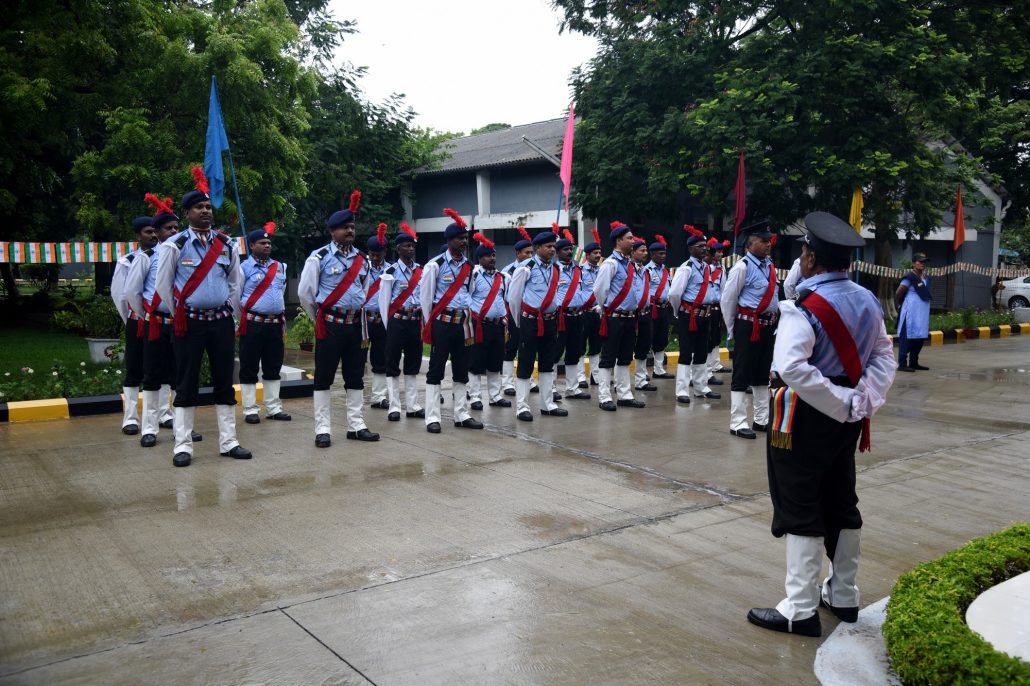 Independance Day - 2018  Gallery