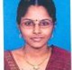 Ms Kalaivani S P