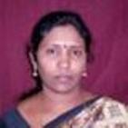 Ms Kalpana Chandrasekar