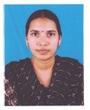 Ms Kanmani E