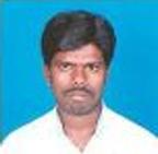 Mr Mahendran V