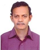 முனைவர் ப்ரசாத் ராவ் ந