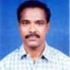 Mr Nageswara Rao R