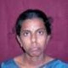 Ms Priya P