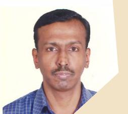 Dr. J. Rajasankar