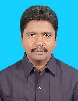 Dr Parivallal S