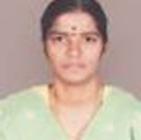 Ms Vanijayaleela M