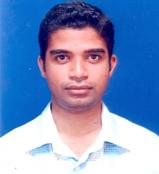 திரு விமல் மோகன்