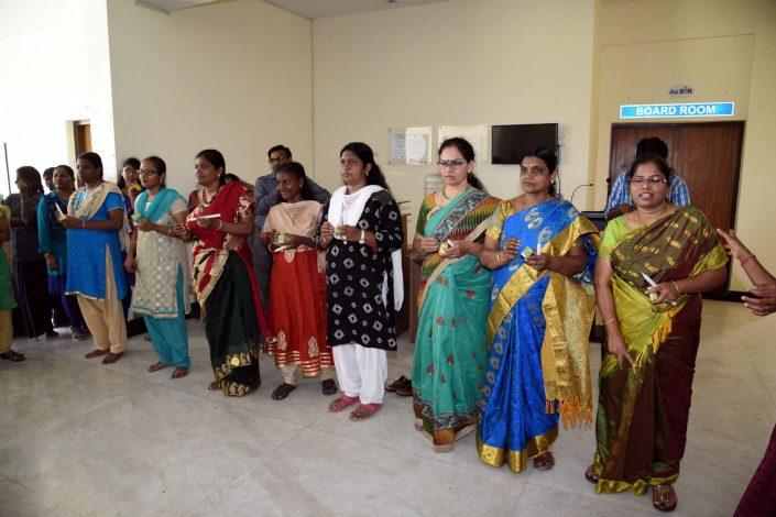 Womens Day 2017 (1)