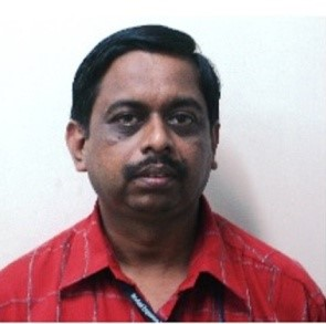डॉ  एच. बजंत्रि भरत कुमार