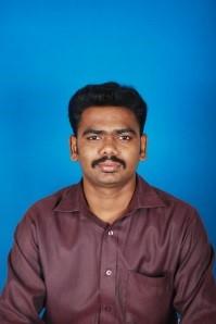 திரு கண்ணுசாமி எம்