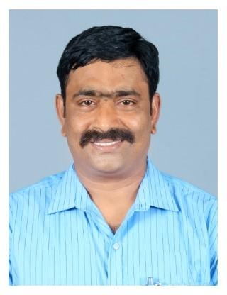 முனைவர் லக்ஷ்மி காந்தன் கி ந