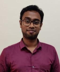 திரு நர்து மனோஜ் குமார்