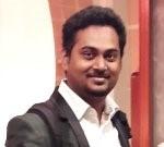 முனைவர் ப்ரபாத் ரஞ்சன் ப்ரேம்