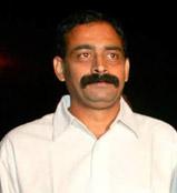 Mr Murthy S.G.N