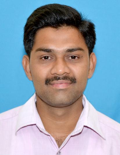Mr Shaik Sadhiq