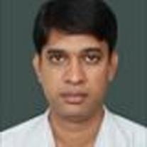 Mr Sridhar  K M