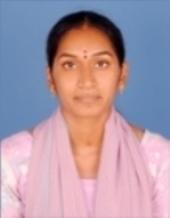 Dr. Thirumalaiselvi A