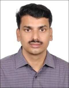முனைவர் வெங்கட ராமா ராவ் கு