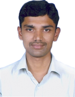 श्री जी.एस.विजय भास्करा